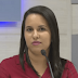 VÍDEO – Prefeita de Duas Estradas confirma que mantém ao menos cinco parentes trabalhando na gestão