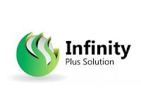 Lowongan Kerja Semarang - Infinity Plus Solution (Staff Customer Sales Executive dan Telemarketing)