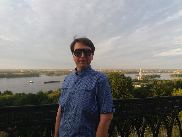 Евгений Седов — Нужна ли медлицензия психологу-сексологу?