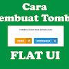Cara Menciptakan Tombol Demo Dan Download Flat Ui Pada Postingan Blog