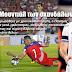 FIFA  | Το Μουντιάλ των σκανδάλων