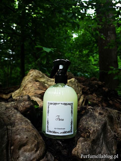 khalifi perfumes flora