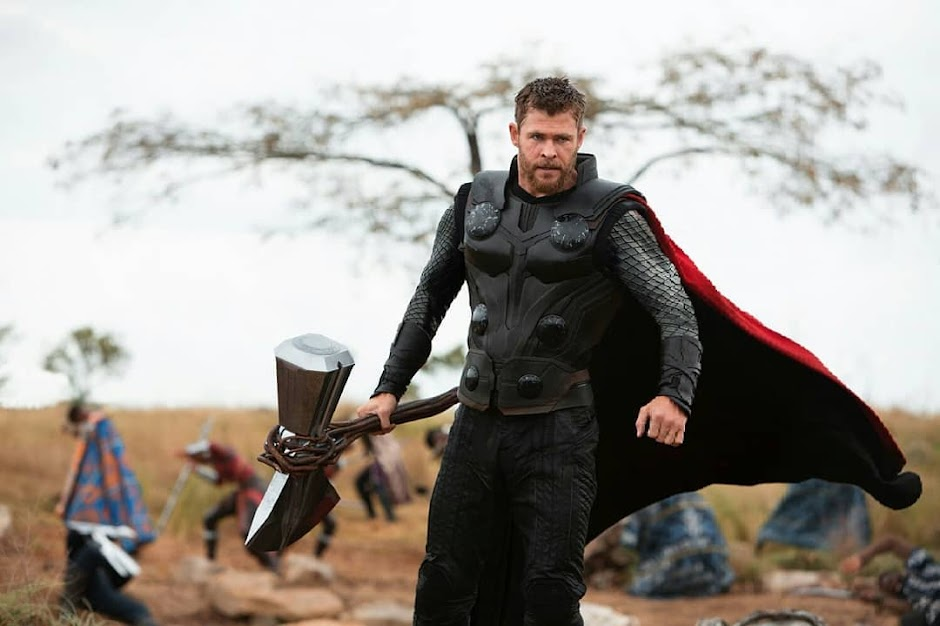 """Oscar adiciona categoria de """"Filme Popular"""" e anuncia outras mudanças"""