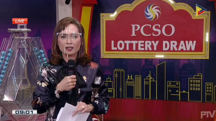 PCSO Lotto Result September 2, 2020 6/45, 6/55, EZ2, Swertres