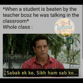 sabdhan-india-meme