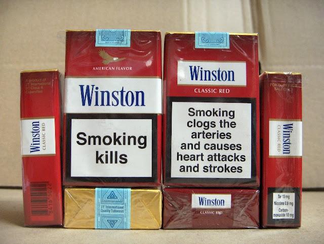 Купить сигареты из америки в интернет сигареты оптом оригинал от производителя