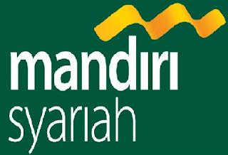 Informasi Lowongan Kerja Terbaru Bank Syariah Mandiri