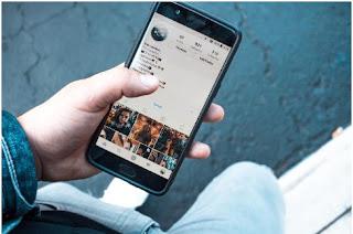Düşük ve orta seviyede bir bütçe ile akıllı telefon almak mümkün mü?
