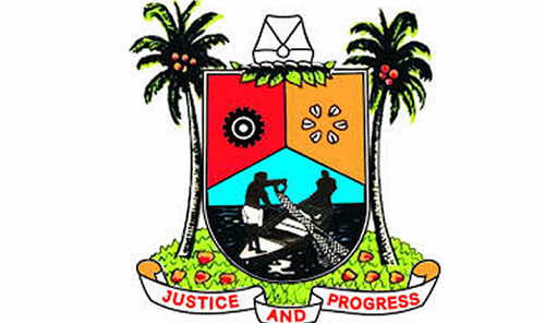 Lagos Commences Prosecution Of 28 Tax Defaulters