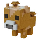 Minecraft Mooshroom Series 22 Figure