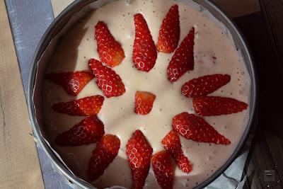 torte-alle-fragole