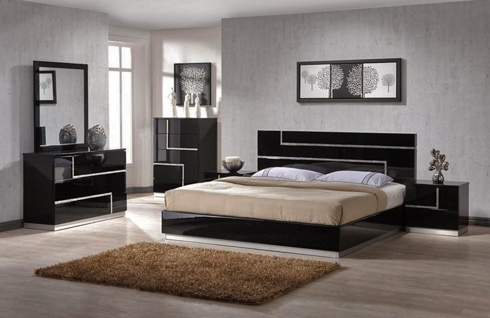 Bed Designs For Master Bedroom In India Www Redglobalmx Org