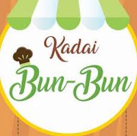 LOKER Waitress KADAI BUN-BUN PADANG JANUARI 2019