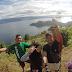 Pakej Tour Guide di Medan, Indonesia