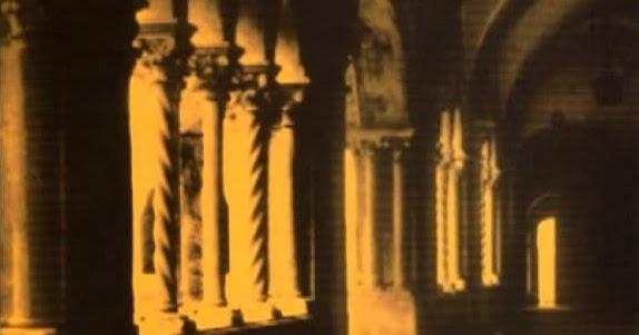 Francesca Ancarola Y Los Gregorianos