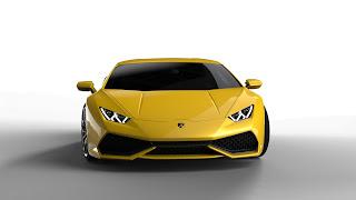 شعار سيارة ثور ذهبي