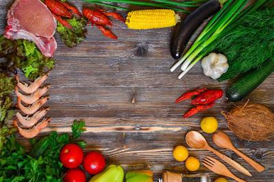 7 اطعمة تحارب السرطان الثدي والانواع الاخرى