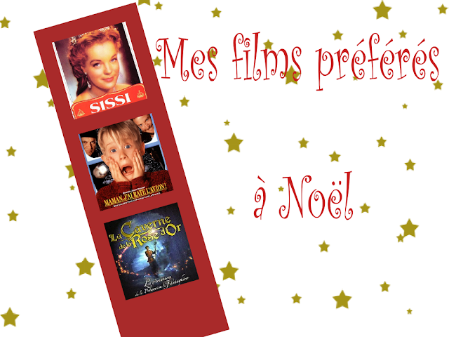 http://heartsandwingsbyshireece.blogspot.com/2015/12/mes-films-preferes-de-noel.html
