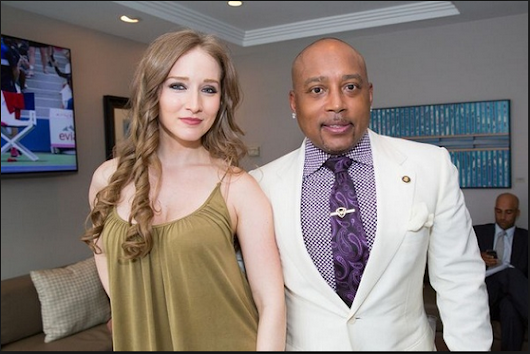 Daymond John Net Worth, Shark Tank, Wiki, Height, Wife, Kids, Book, Family