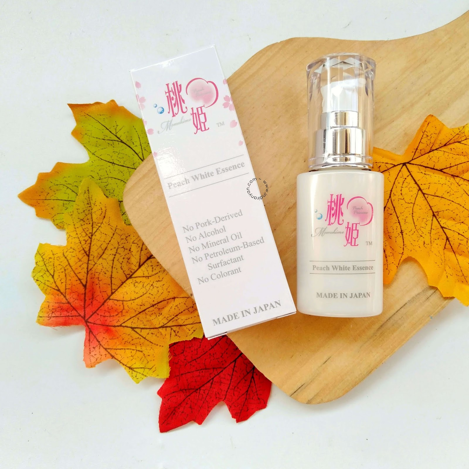 momohime-peach-white-essence