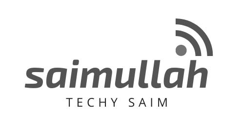SAIMULLAH
