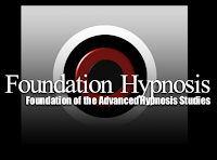 http://www.excelcentre.net/foundationhypnosis