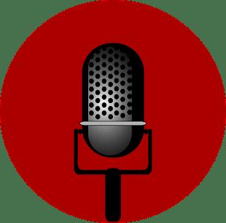 Industry 4.0: Voice Revolution