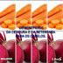 Os Benefícios da Beterraba e Cenoura para o Cabelo Cacheado: Dicas de Hidratação