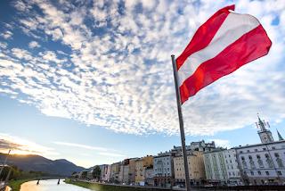 austria%2Bflag