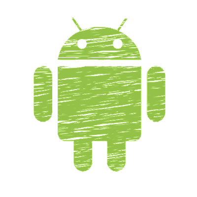 Android Tips and Trick