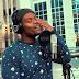 VIDEO |Tropicoboy - Kwangwaru ( Harmonize Ft Diamond Platnumz ) || Download Mp4