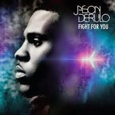 Jason Derulo Fight For You Lyrics