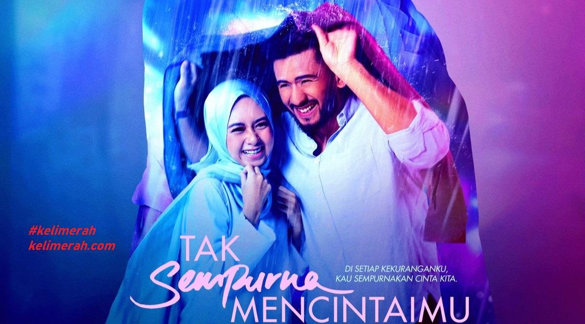 Drama Tak Sempurna Mencintamu Slot Akasia