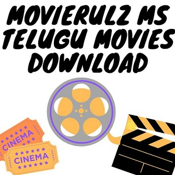 Movierulz ms Telugu movies download