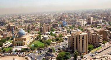 حريق القاهرة عام 1952 وحريق البصرة عام 2018 والمذنب الحقيقي ؟!