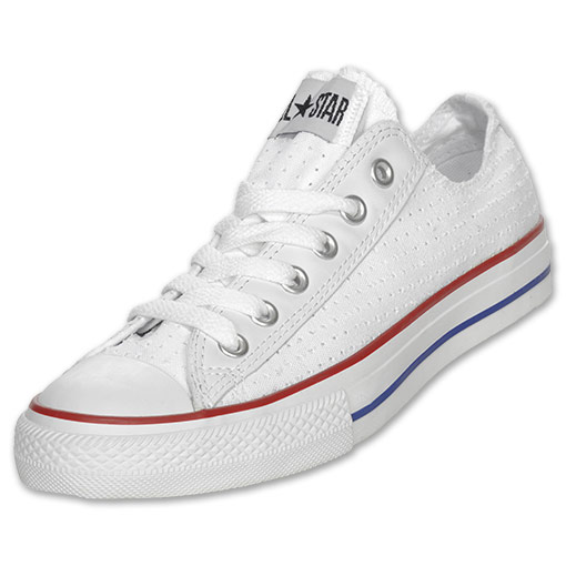 Best Price Converse Shoes Nz