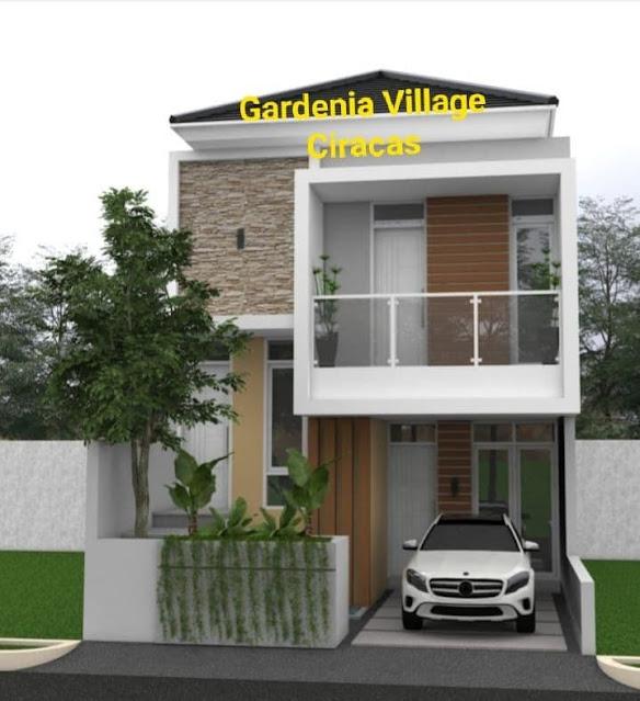 gardenia village ciracas