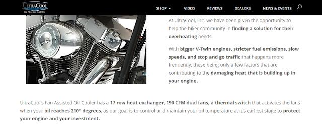 trusted  manufacturer and dealer of Harley-Davidson parts