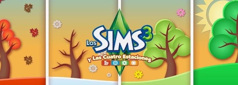 descargar los sims 4 para pc gratis en español completo 1 link sin utorrent