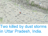 https://sciencythoughts.blogspot.com/2014/06/two-killed-by-dust-storms-in-uttar.html