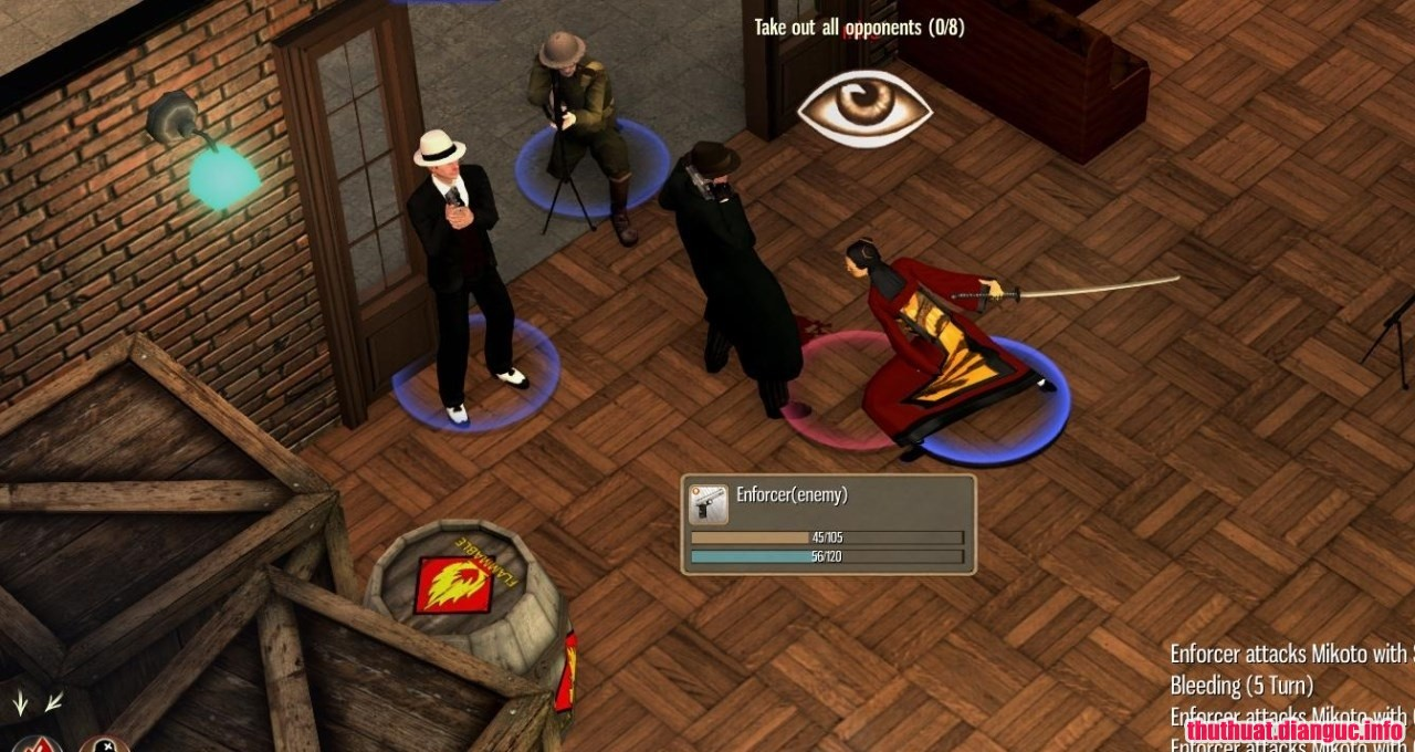 Download Game Omerta City of Gangsters The Japanese Incentive Skidrow Fshare