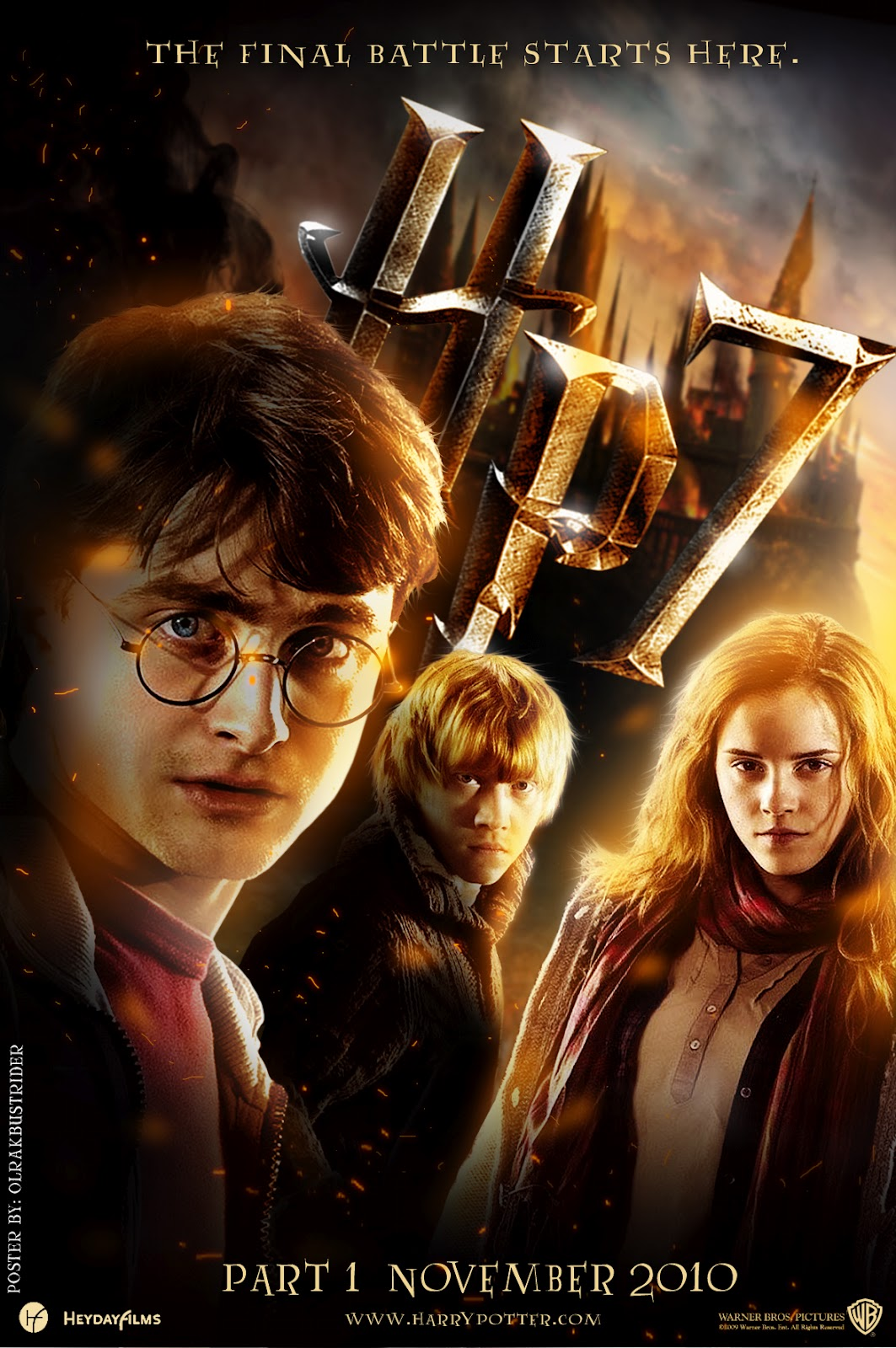 Dead Wallpaper With Quotes Gallery Funny Game Harry Potter Posters