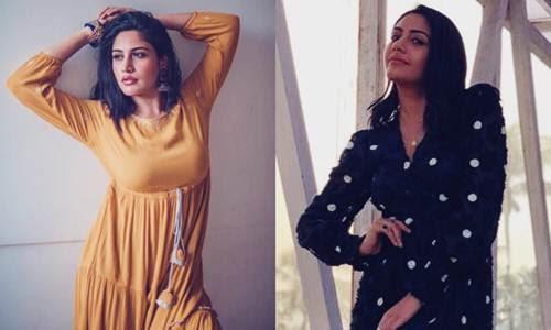 Biodata Surbhi Chandna Si Annika Trivedi di Serial Ishqbaaaz ANTV