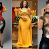 'I am always in charge during sex' – Joselyn Dumas reveals