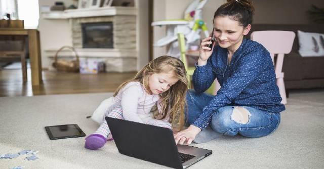 Jika bunda di rumah memiliki keinginan untuk membuka usaha kecil kecilan dengan tujuan untuk membantu perekenomian keluarga.