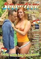 Teeny Tits 12 xXx (2016)