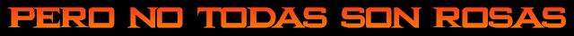 desventajas del oxido nitrico radicales libres