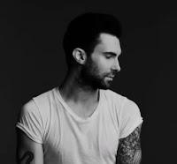 Adam Levine dengan single terbaru No One Else Like You memberikan lirik lagu dan terjemaha Terjemahan No One Else Like You - Adam Levine Lirik