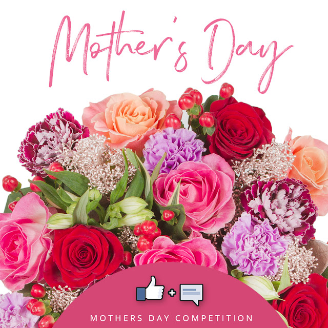 Mother's Day Images, Wallpapers, Greetings Cards Ecards