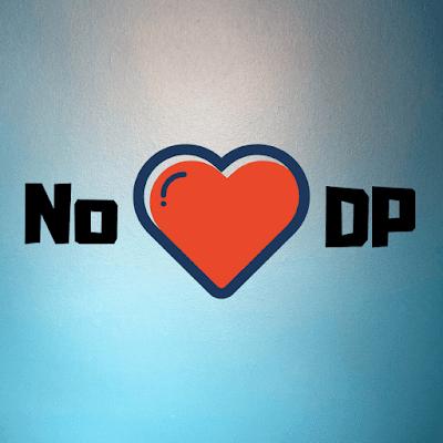 Dps Whatsapp Status